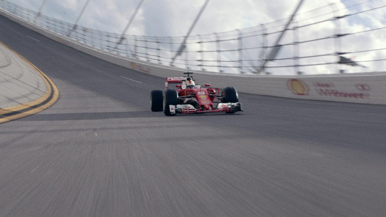 Vettel 3