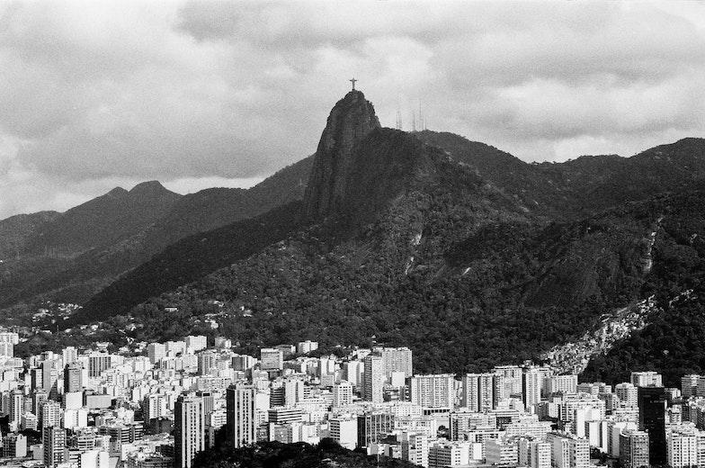 Rio NB 2