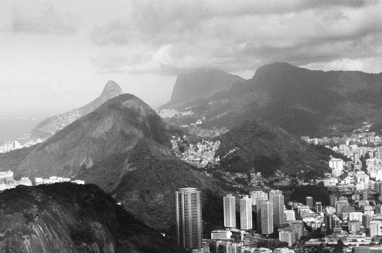 Rio NB