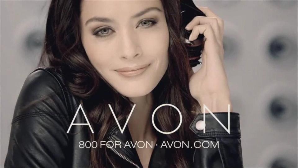 Avon - Eyelash