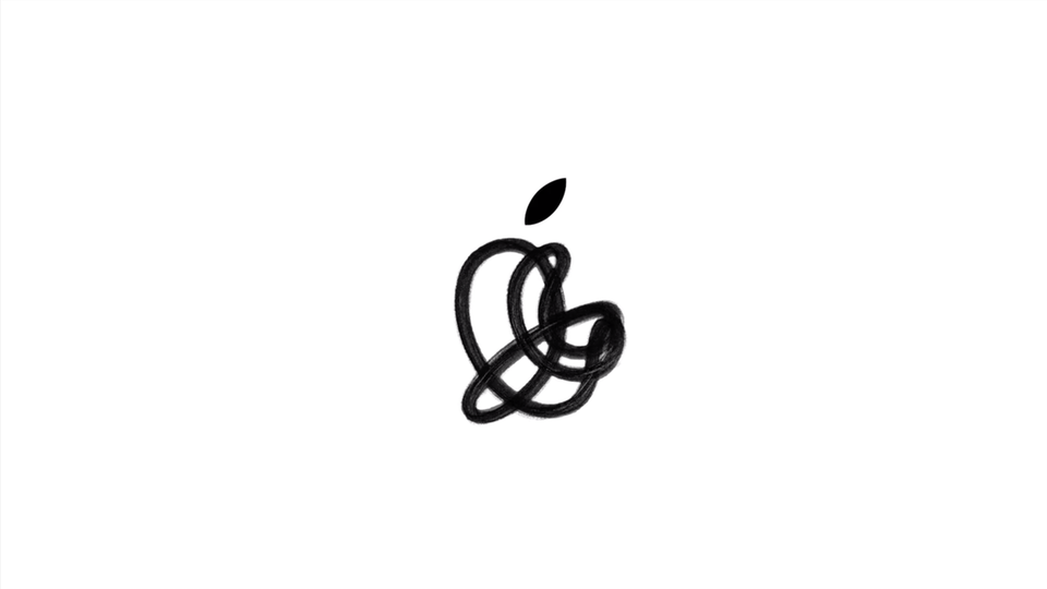 """Apple - 40th Anniversary """"Think Different"""""""