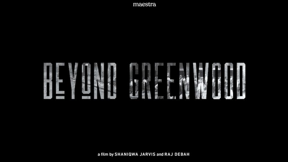 Beyond Greenwood