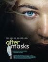 After Masks (2021)