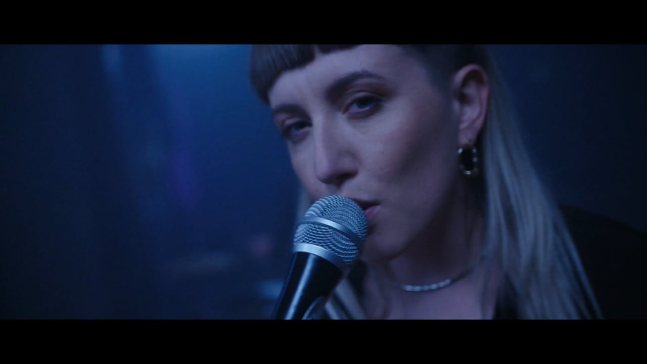IDER - Wu Baby (Music Video)