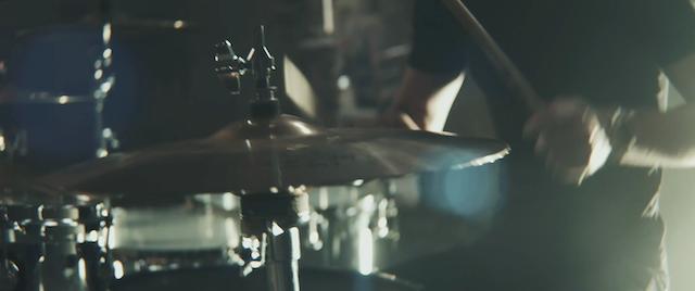 Kovic - Falling (Music Video)