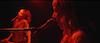 IDER - Brown Sugar (Music Video)