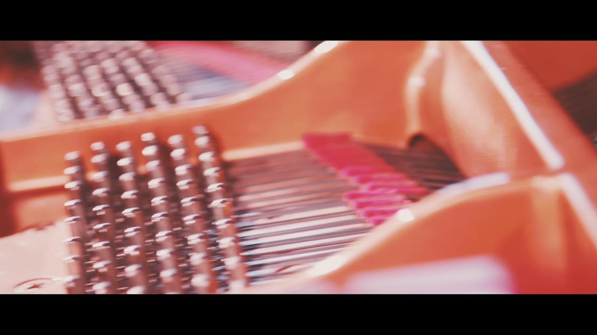 LSK   SONY - ALEXIS FFRENCH - BLUEBIRD V2