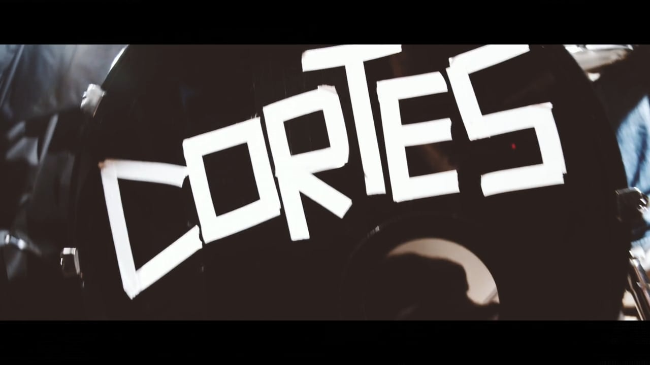 Cortes - Towers (Music Video)