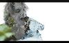 Lullaby - Speed (Music Video)
