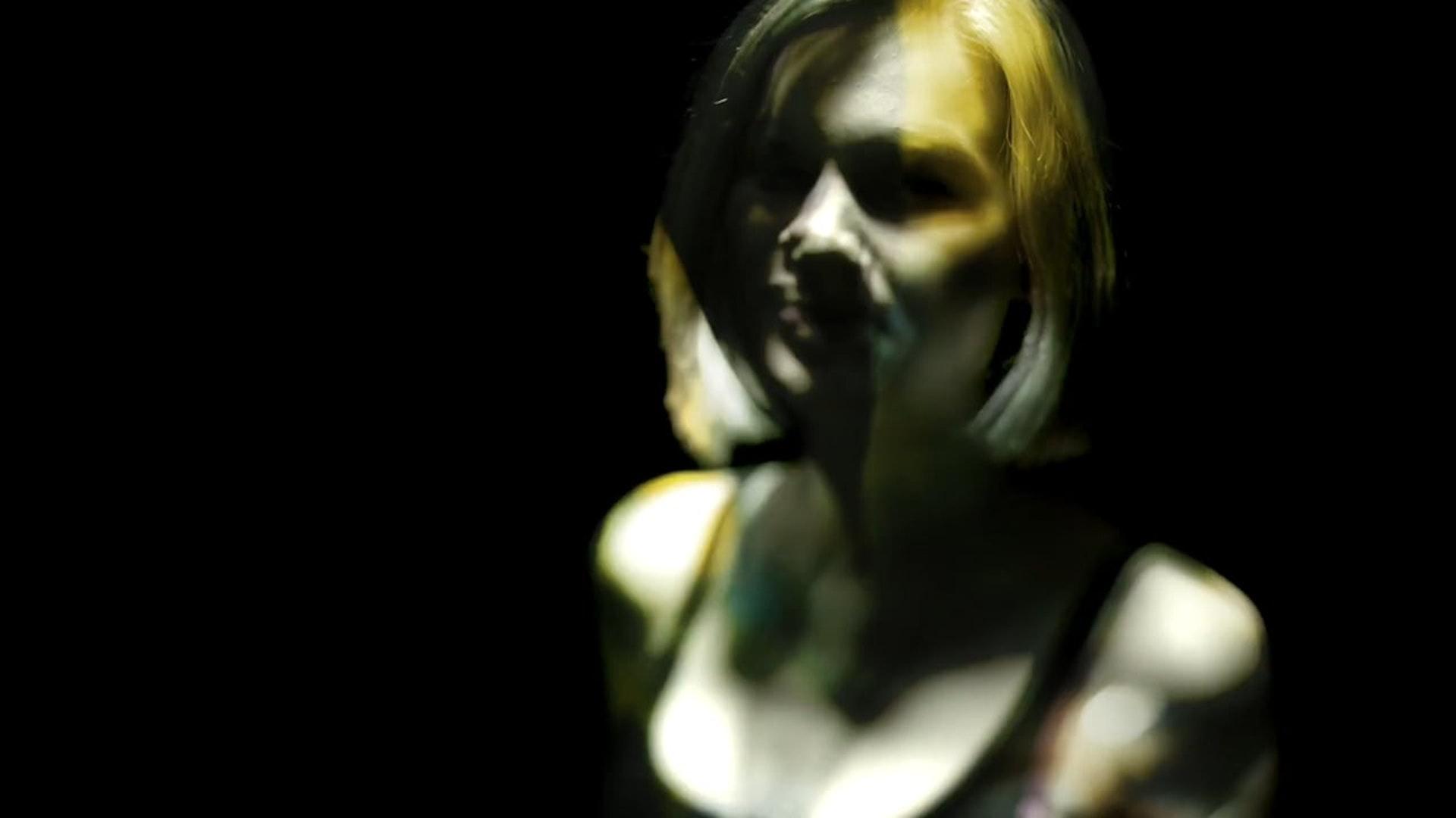 Lullaby - Animal (Music Video)