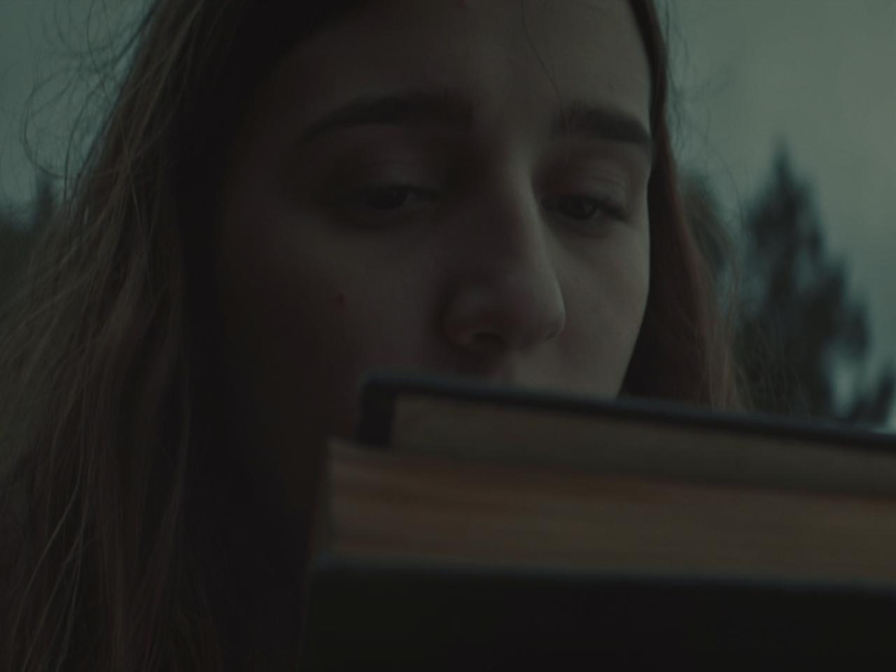 Screen Shot 2019-10-17 at 23.55.23