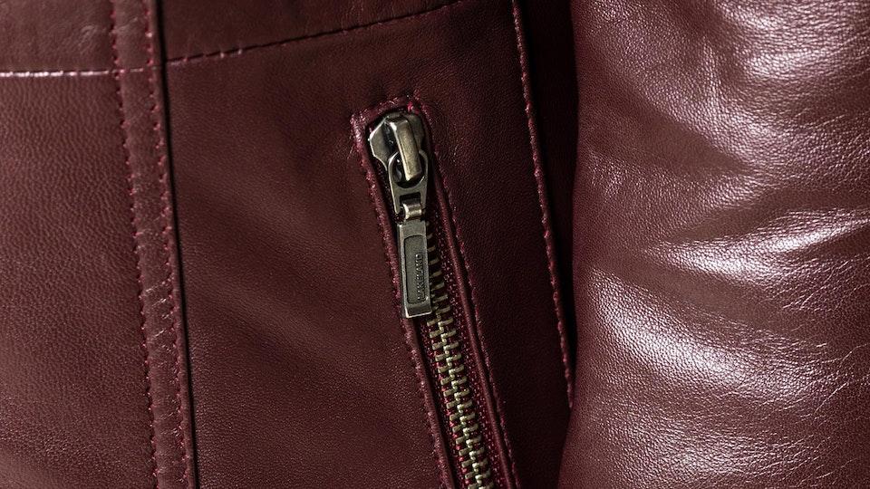 Lakeland Leather SS20