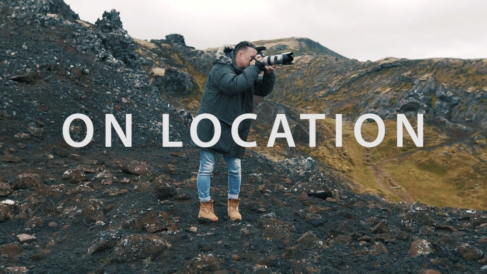 Video / Film Projects