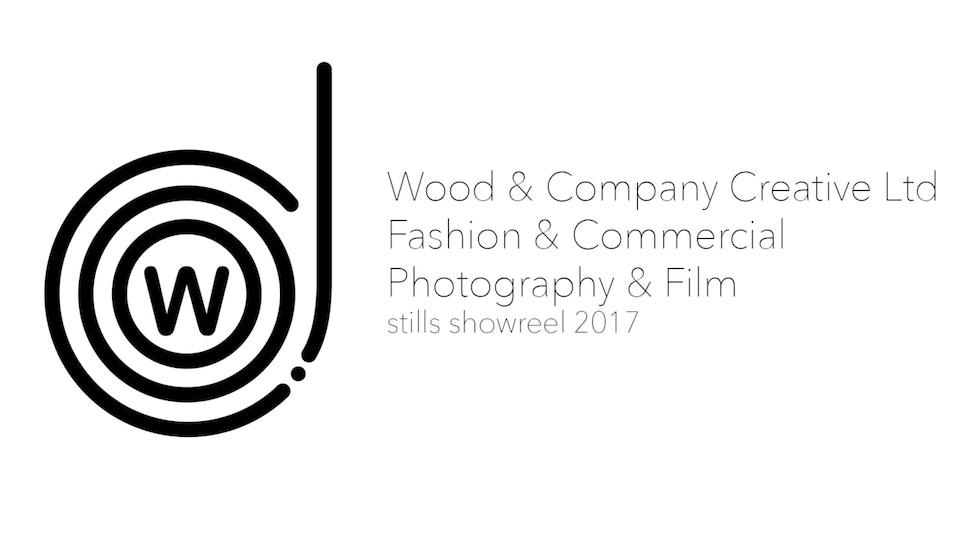 Wood & Co 2017 Vimeo