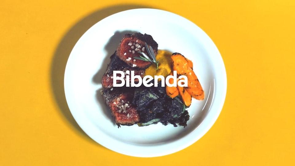 Bibenda Special