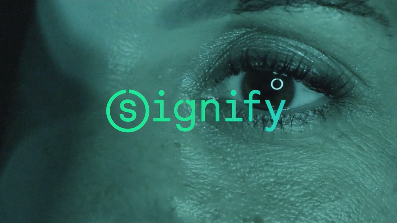 Signify