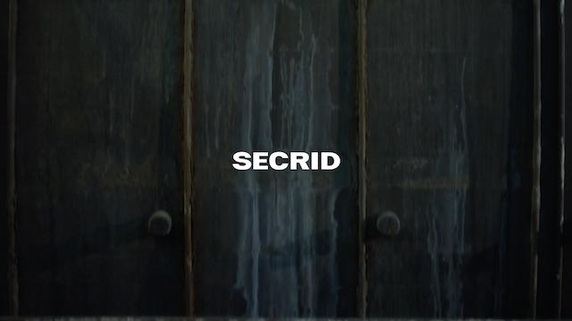 Secrid still 1