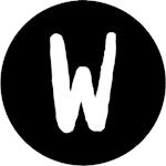 WILLBLOOM