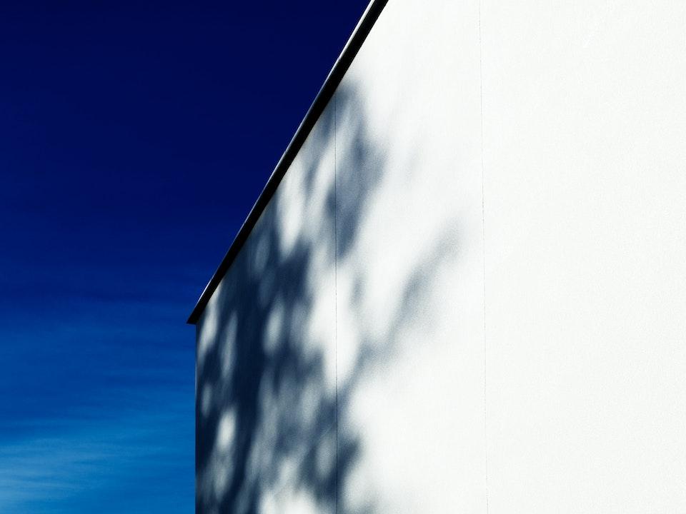 Galleri Örsta | Claesson Koivisto Rune