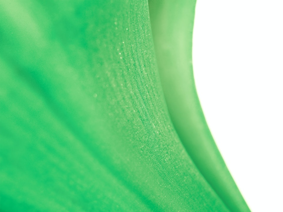 Fluo Flora | David Design