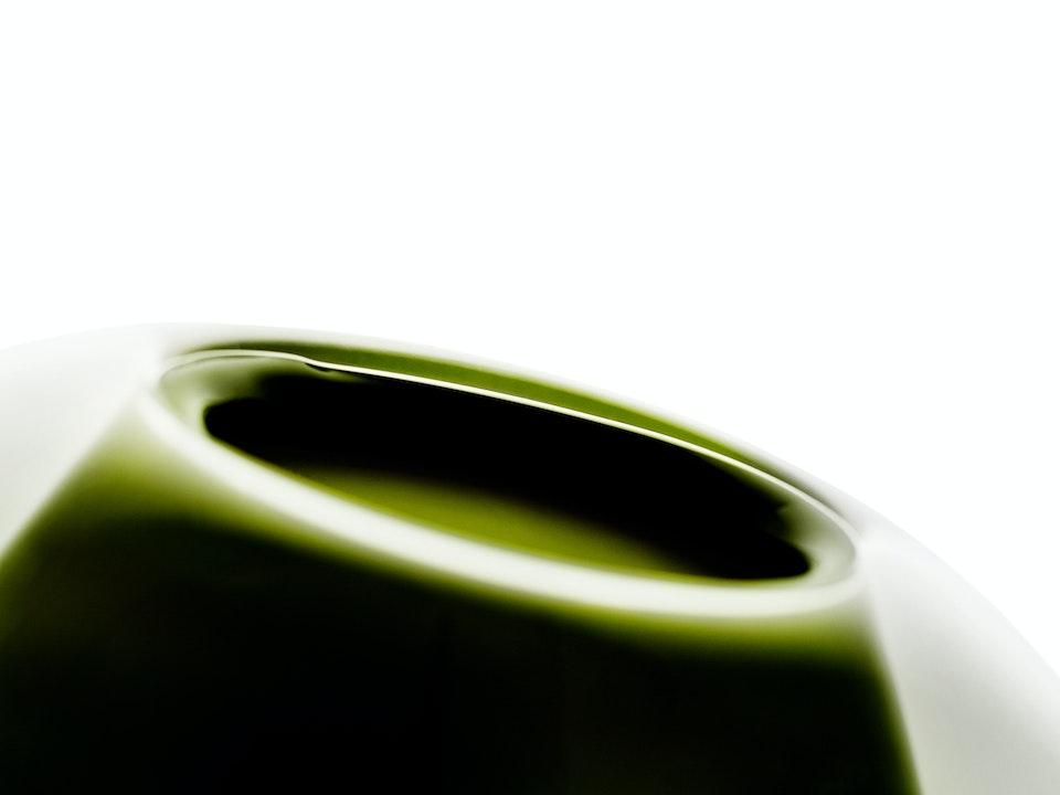 Smaller Objects | Claesson Koivisto Rune