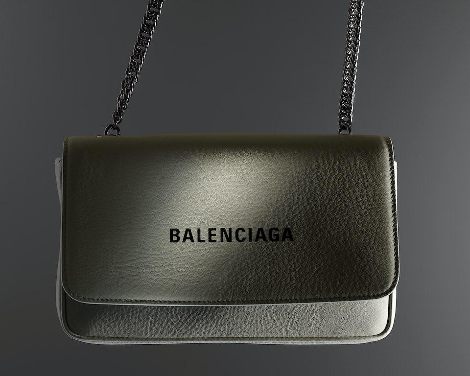 Balenciaga Sthlm
