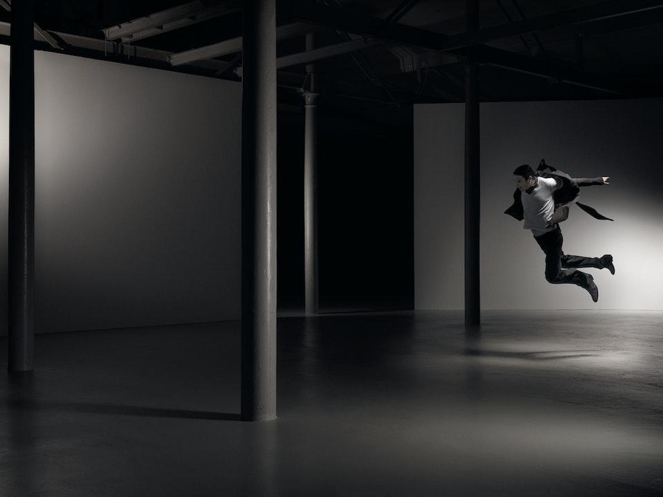 Zero Gravity | Clear