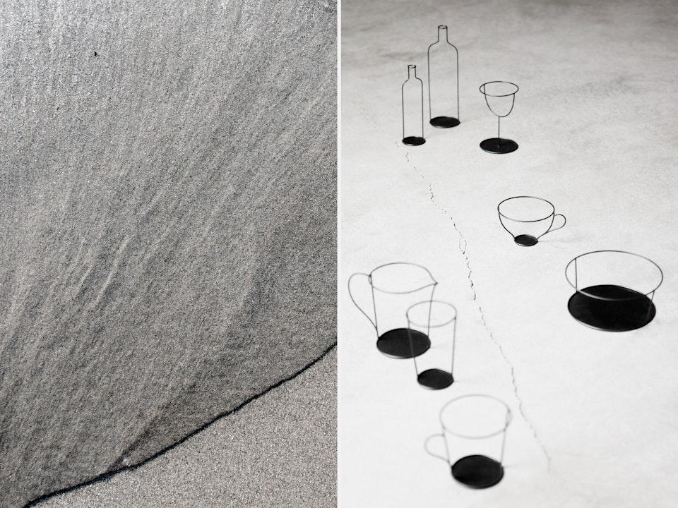 Collage   David Design
