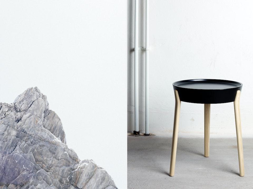 Collage | David Design