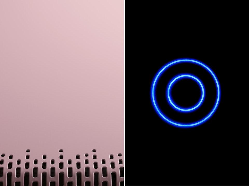 Sense | Blueair