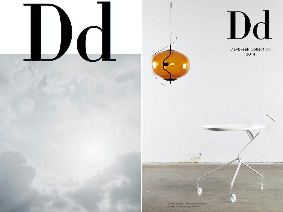 Daybreak   David Design