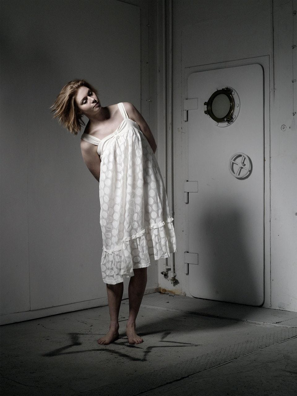Anna Ternheim | Bon Magazine