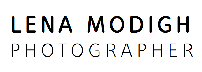 Lena Modigh Photographer