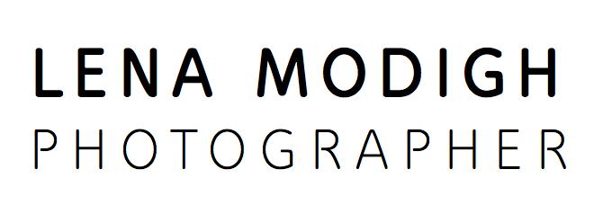 Lena Modigh Photographer