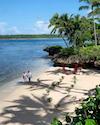 Shangri-La Fijian Resort&Spa