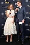 Scott Tweedie for Movie Juice 'AACTA Awards'