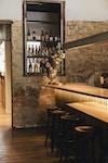 C'est Bon Restaurant & Le Bon Bar