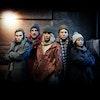 Filthy Rich & Homeless 'Season 3'