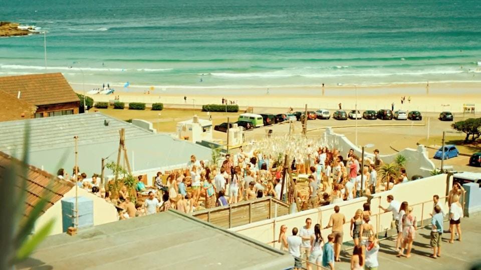 XXXX 'Summer'