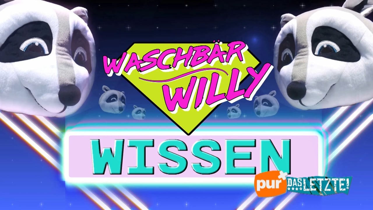 """ZDF Pur+ """"Das Letzte!"""" - Vergammelt"""