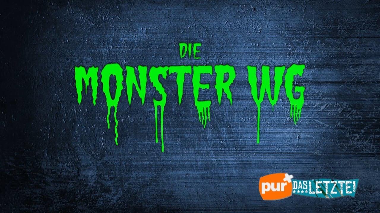 """ZDF Pur+ """"Das Letzte!"""" - Fledermäuse"""