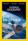 Surveillance / National Geographic