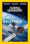 Surveillance / National Geographic