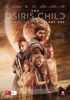 The Osiris Child / Science Fiction Volume One