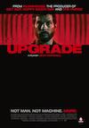 Upgrade / Drone