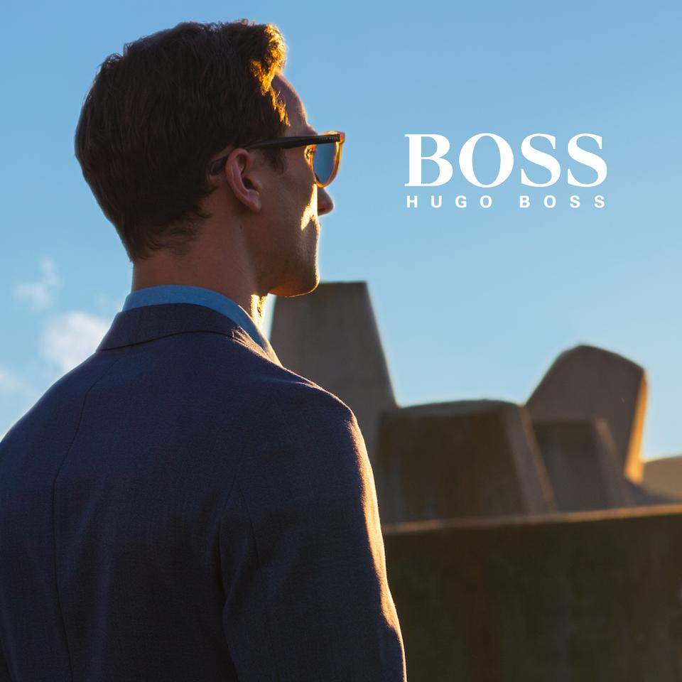BOSS 0912 S_3 -