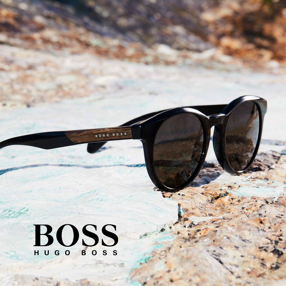 BOSS 0912 S (2) -