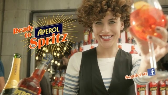 giada+lazzaro+aperol+spritz-1 -