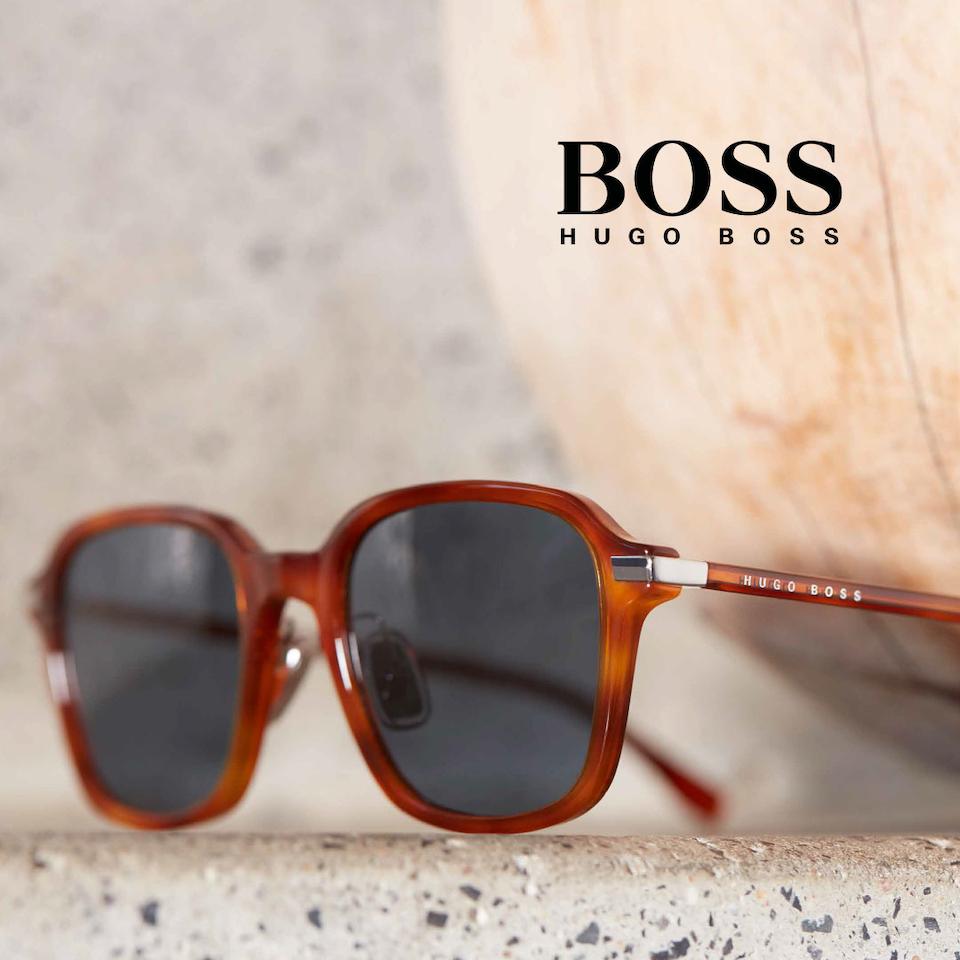 BOSS 0909 S (2) -