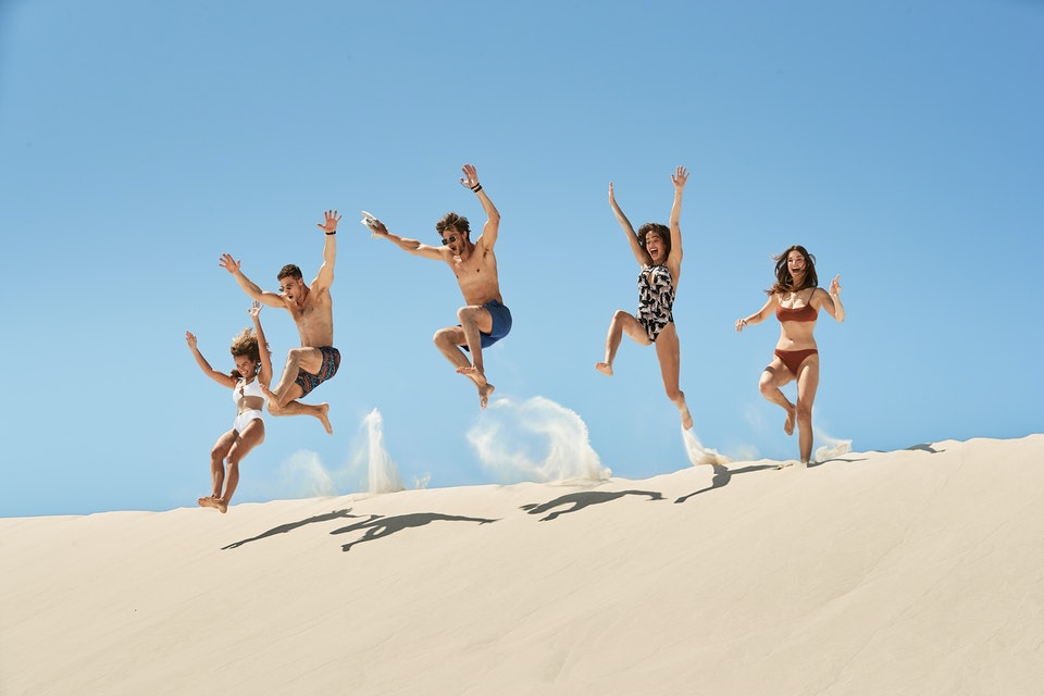 11_Sand_Dunes_852 -